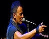 <li>TV 3 Provinces - Samedi 10 avril 2021 - \'Music Story\' : Bruce Springsteen (part. 2/4) .</li>